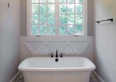 Website_Bath